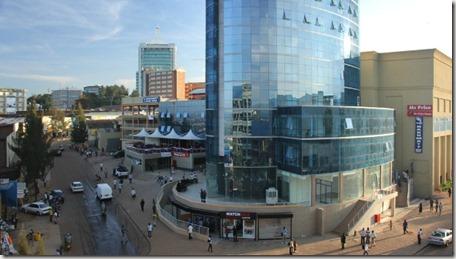 Kigali__Rwanda___public_domain_